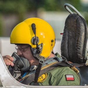 Ludzie lotnictwa